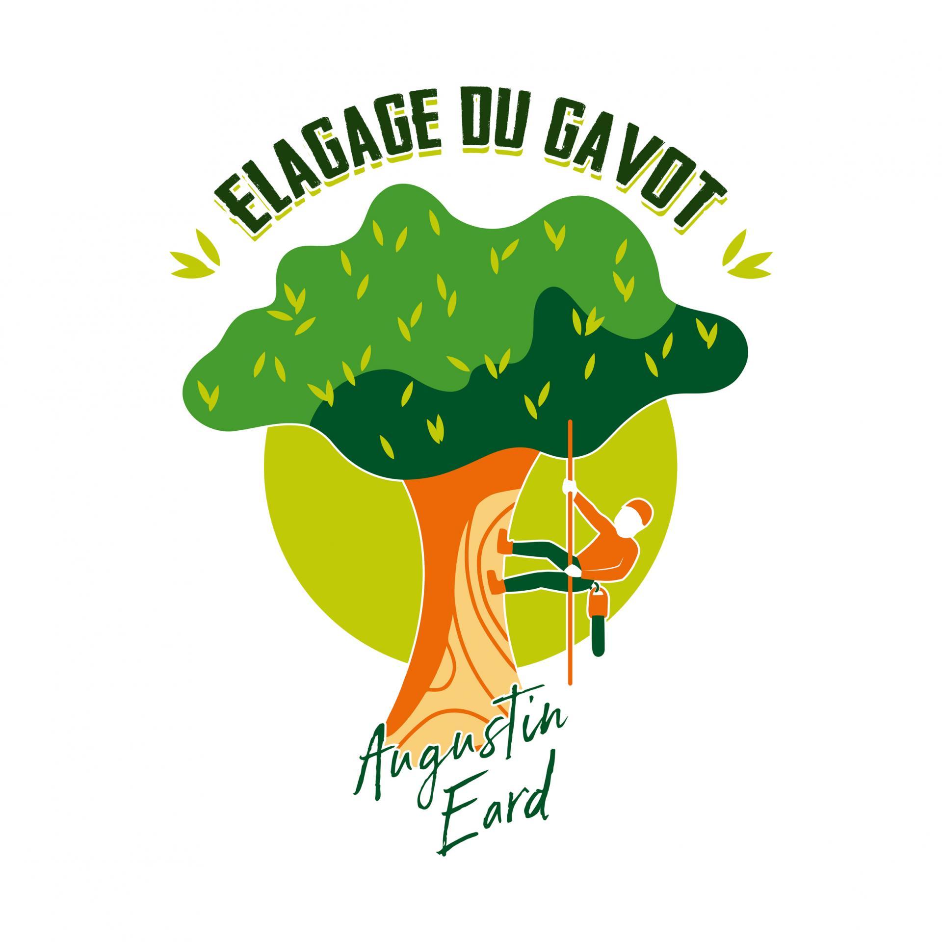EURL Elagage du Gavot