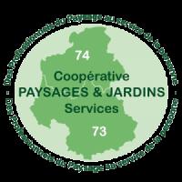 Logo site9 300x300