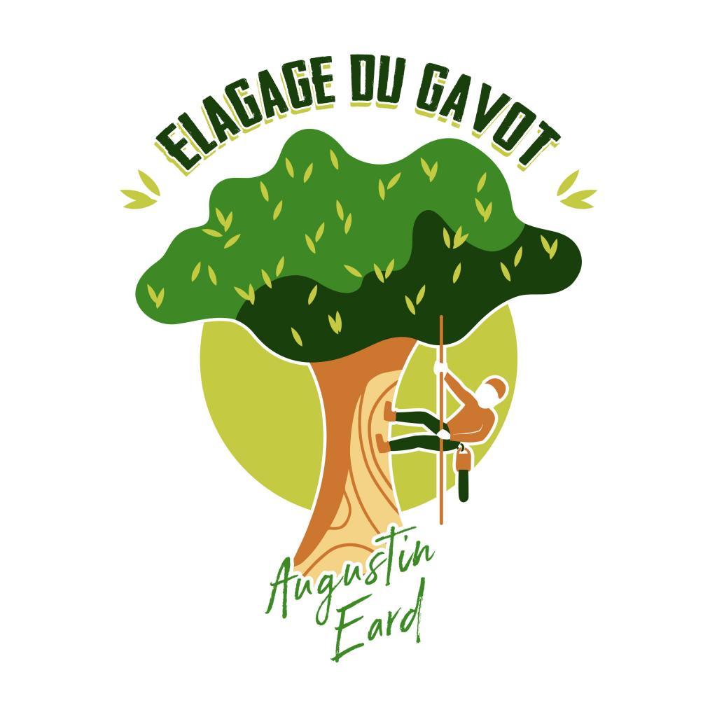 Elagage du Gavot